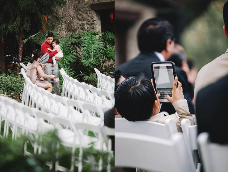 lydia_tessa_wedding_038.jpg
