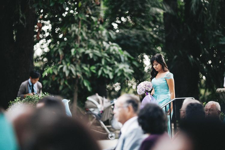 lydia_tessa_wedding_040.jpg