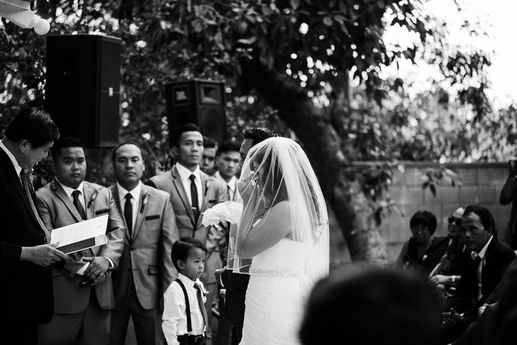 lydia_tessa_wedding_044.jpg