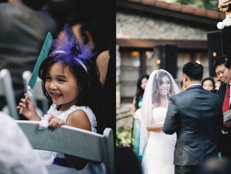 lydia_tessa_wedding_048.jpg
