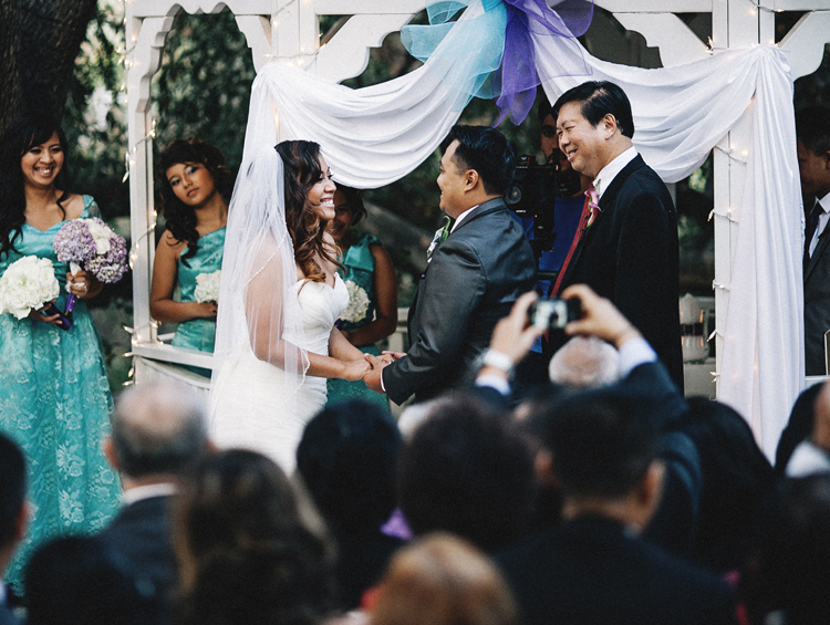 lydia_tessa_wedding_049.jpg