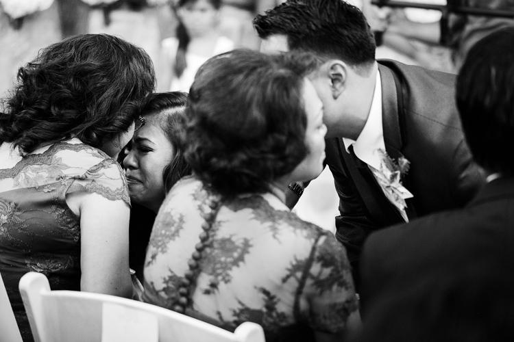 lydia_tessa_wedding_054.jpg