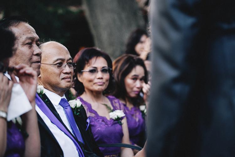 lydia_tessa_wedding_052.jpg