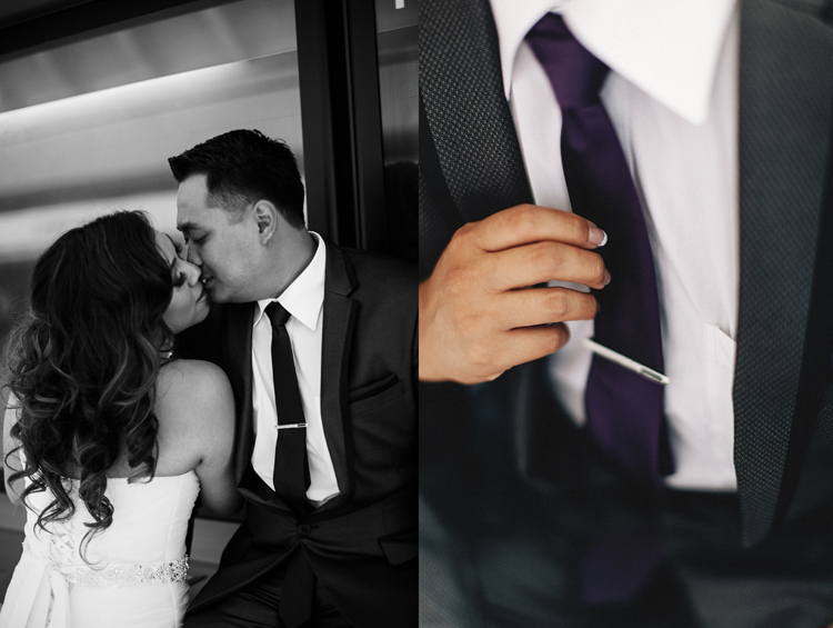 lydia_tessa_wedding_059.jpg