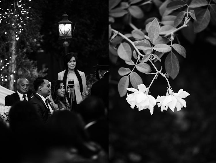 lydia_tessa_wedding_069.jpg