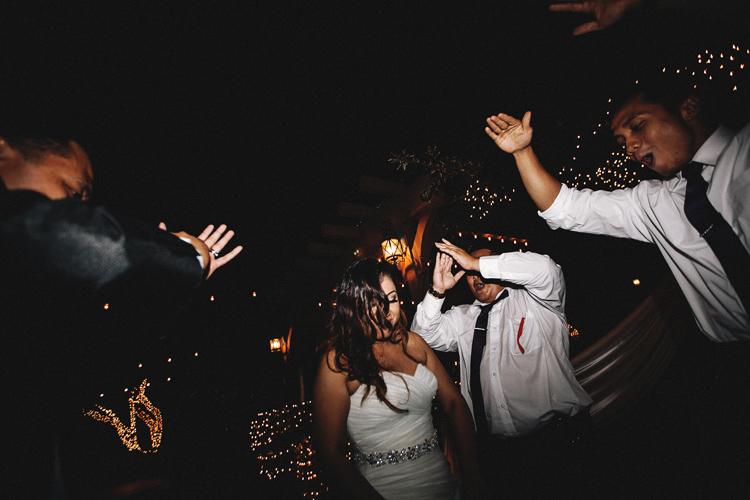 lydia_tessa_wedding_075.jpg