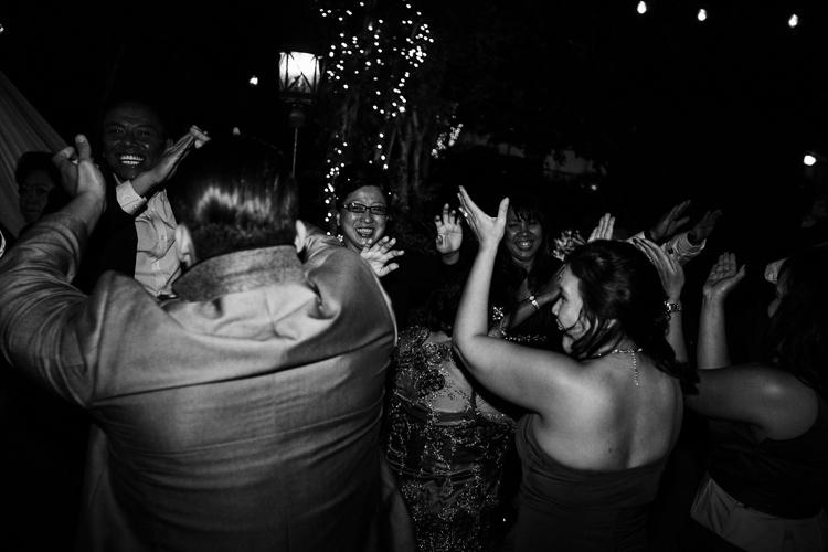 lydia_tessa_wedding_076.jpg