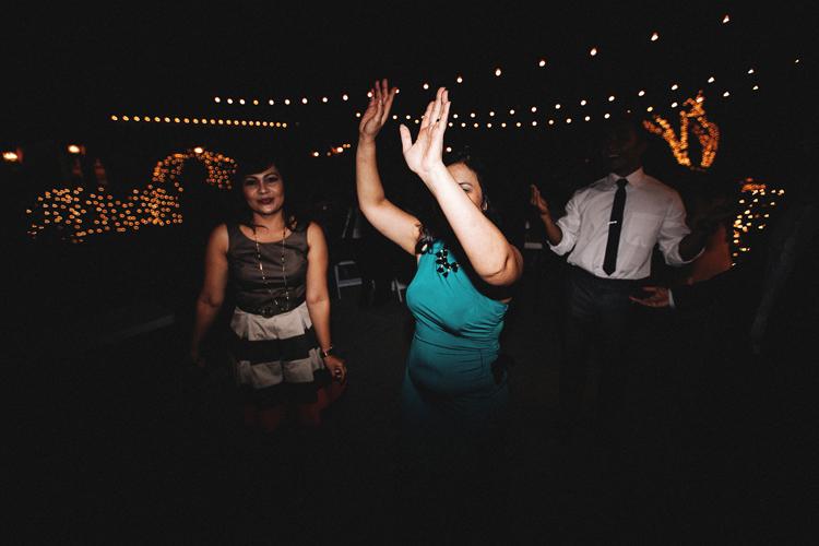 lydia_tessa_wedding_081.jpg