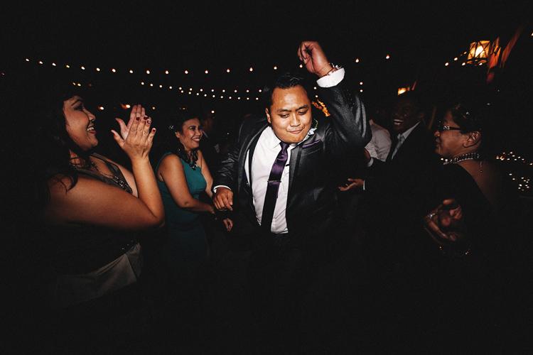 lydia_tessa_wedding_082.jpg