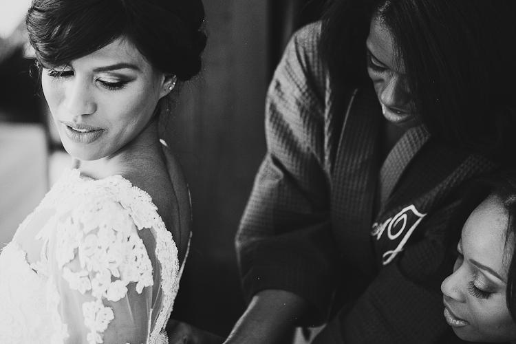 matt_ming_wedding_016.jpg