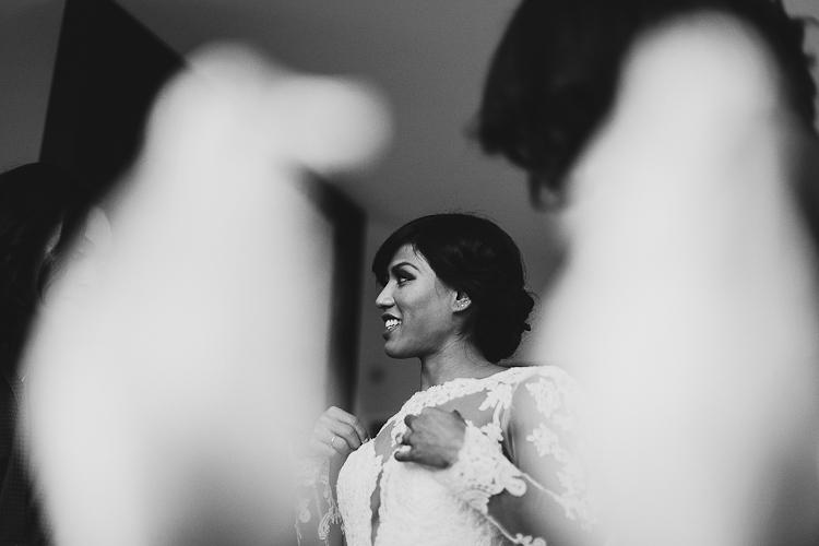 matt_ming_wedding_018.jpg
