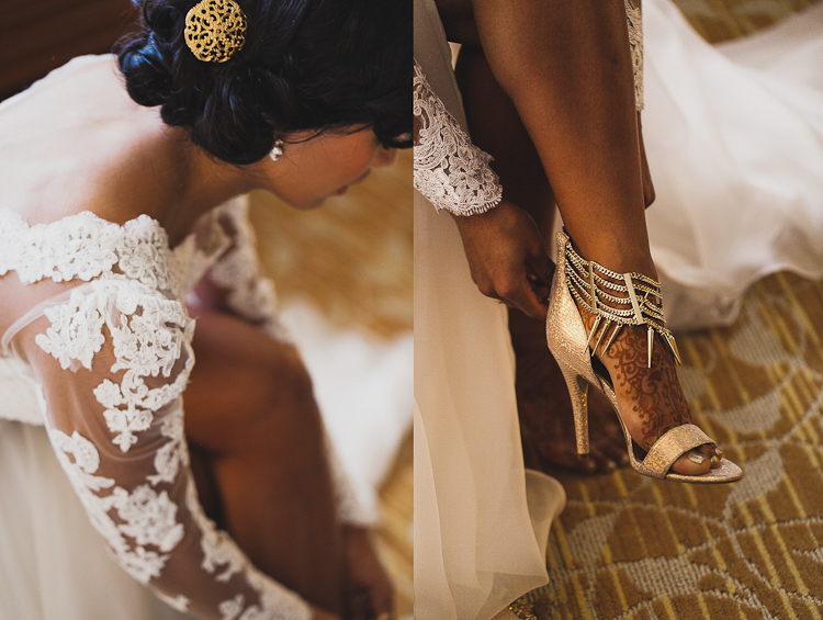 matt_ming_wedding_020.jpg