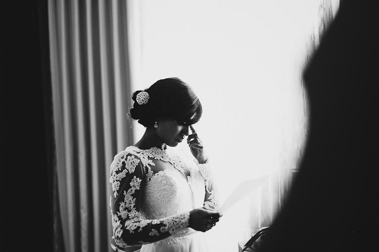 matt_ming_wedding_025.jpg