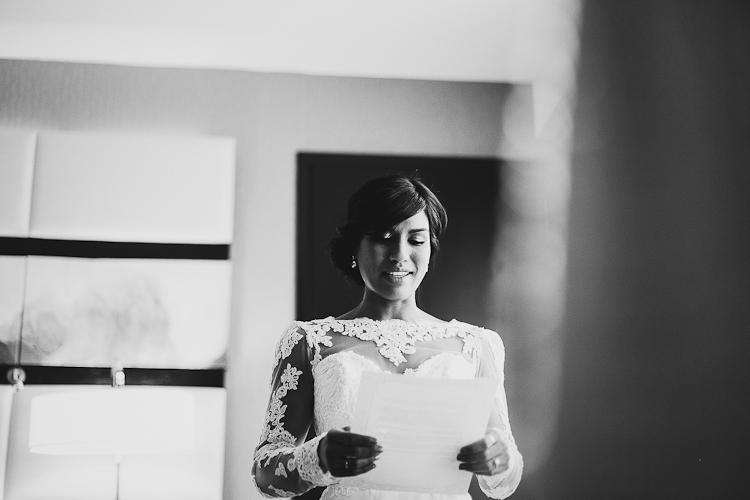 matt_ming_wedding_024.jpg