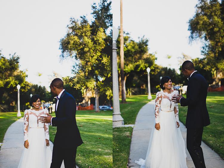 matt_ming_wedding_030.jpg