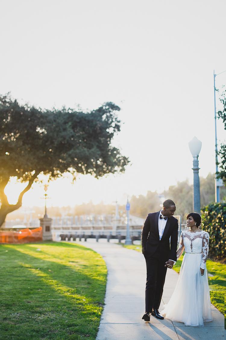 matt_ming_wedding_032.jpg