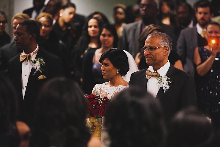 matt_ming_wedding_040.jpg