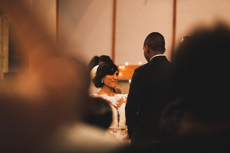 matt_ming_wedding_042.jpg