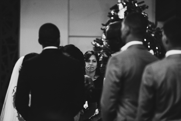 matt_ming_wedding_043.jpg
