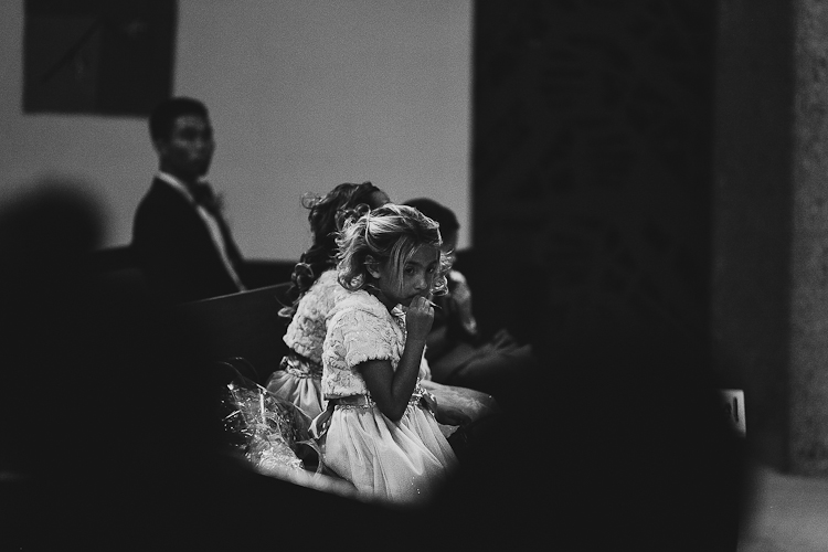 matt_ming_wedding_044.jpg