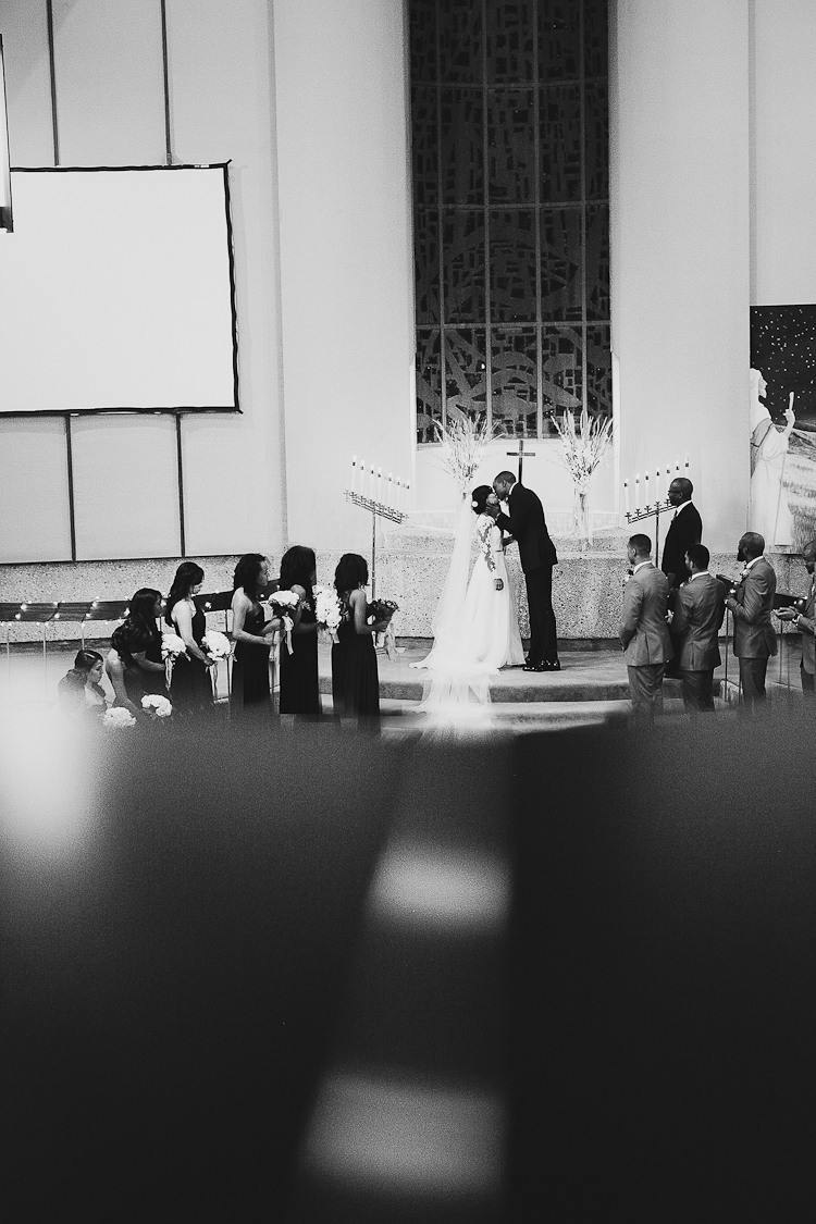 matt_ming_wedding_046.jpg