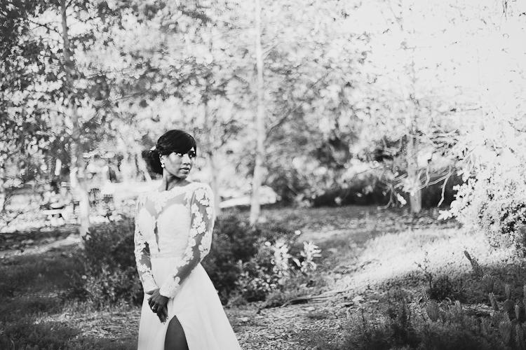 matt_ming_wedding_049.jpg