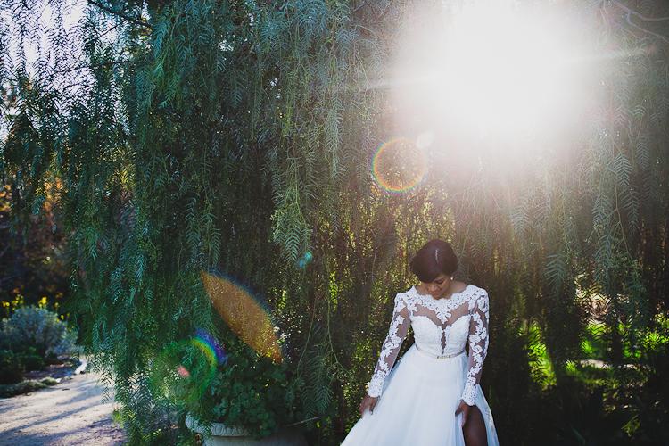matt_ming_wedding_052.jpg