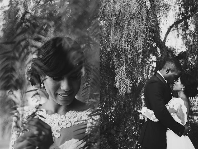 matt_ming_wedding_053.jpg