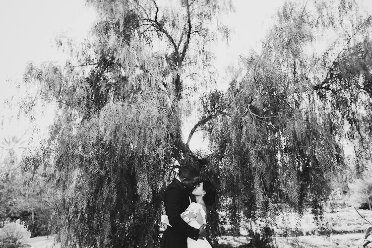 matt_ming_wedding_054.jpg