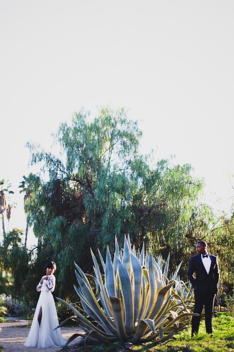 matt_ming_wedding_056.jpg