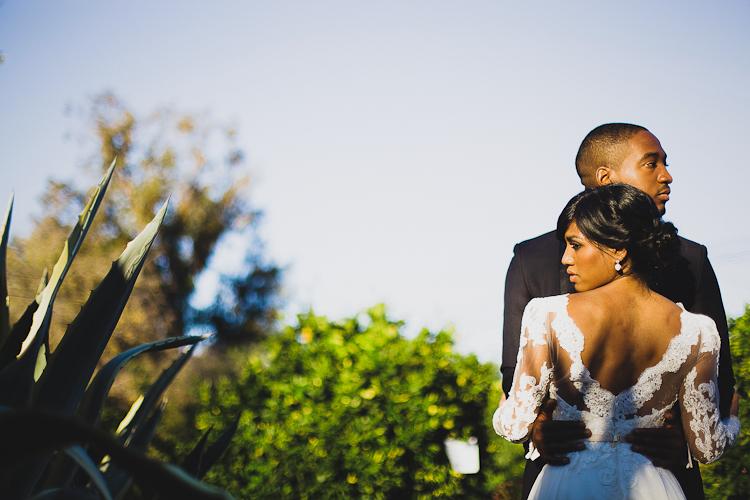 matt_ming_wedding_058.jpg
