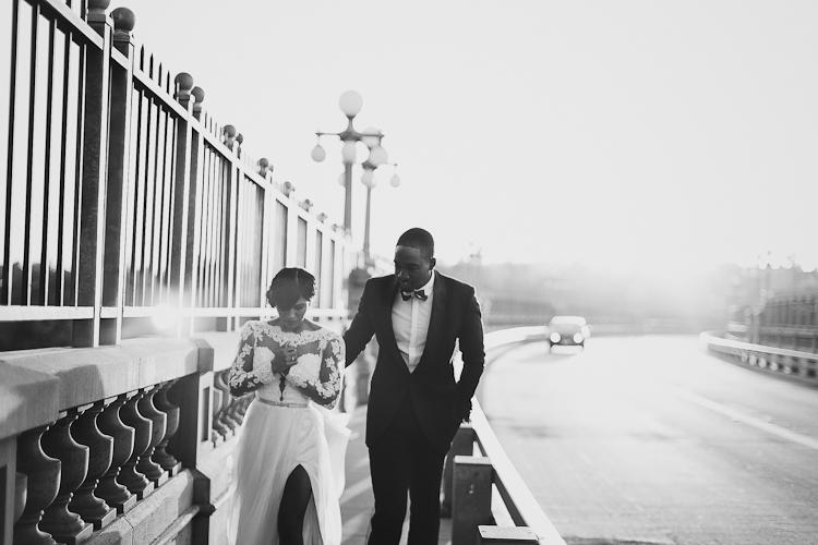 matt_ming_wedding_060.jpg