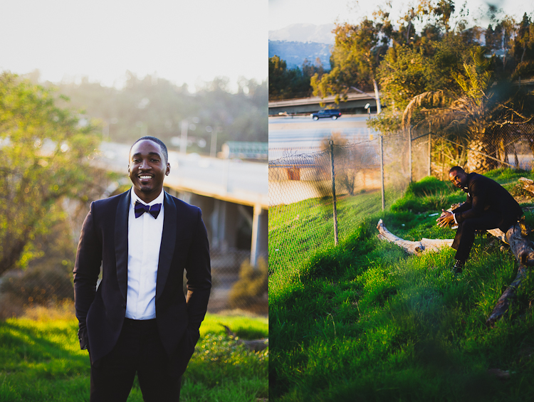 matt_ming_wedding_064.jpg
