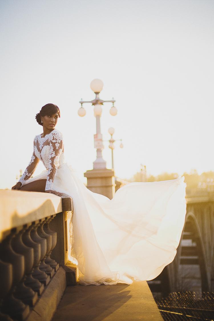 matt_ming_wedding_066.jpg