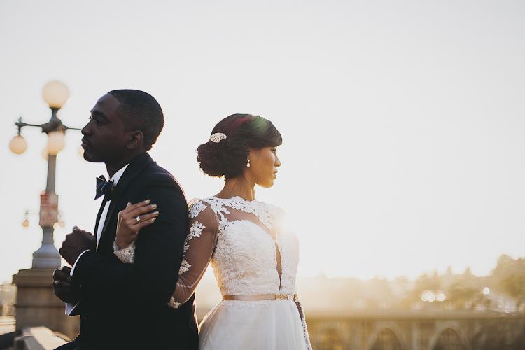 matt_ming_wedding_070.jpg