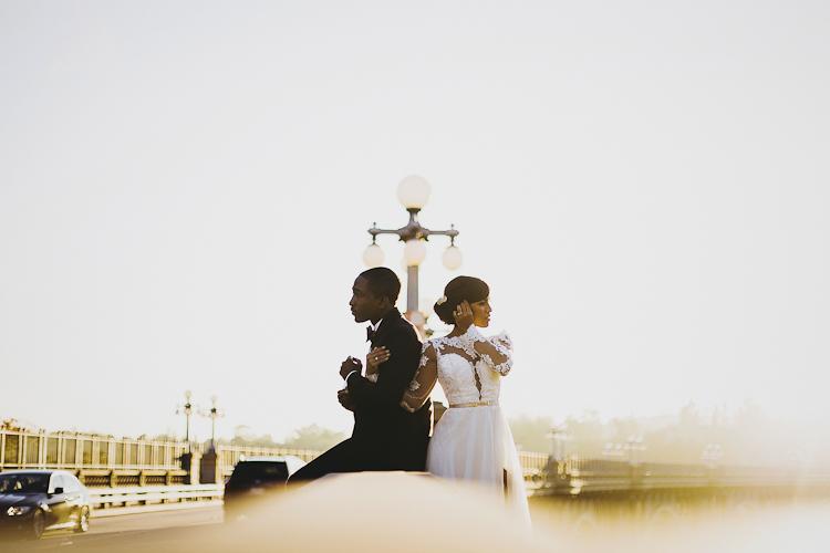 matt_ming_wedding_071.jpg