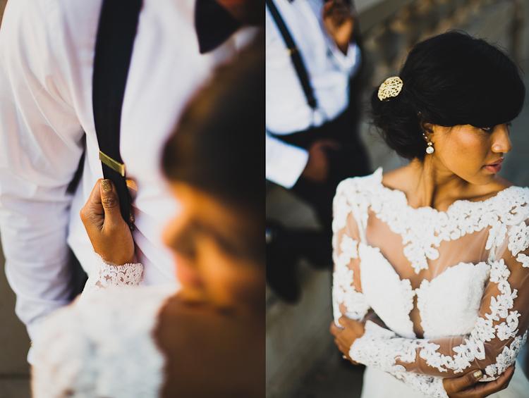 matt_ming_wedding_074.jpg