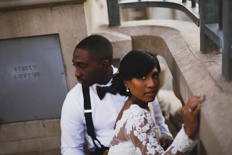 matt_ming_wedding_080.jpg