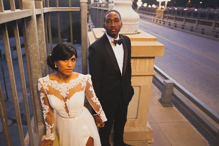 matt_ming_wedding_083.jpg