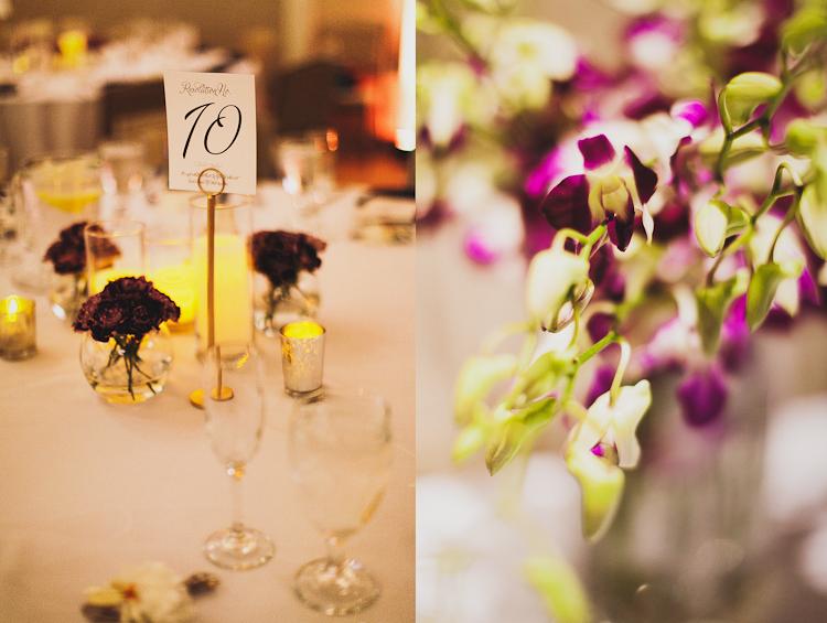 matt_ming_wedding_090.jpg