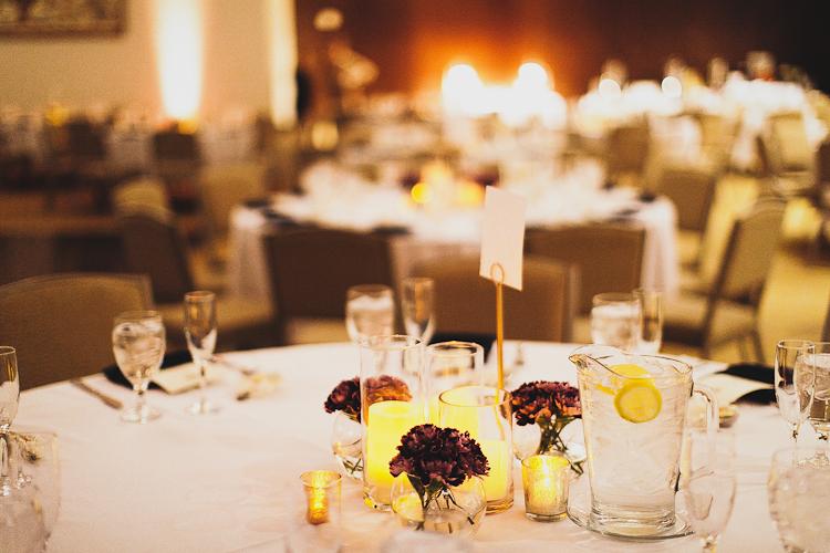 matt_ming_wedding_089.jpg