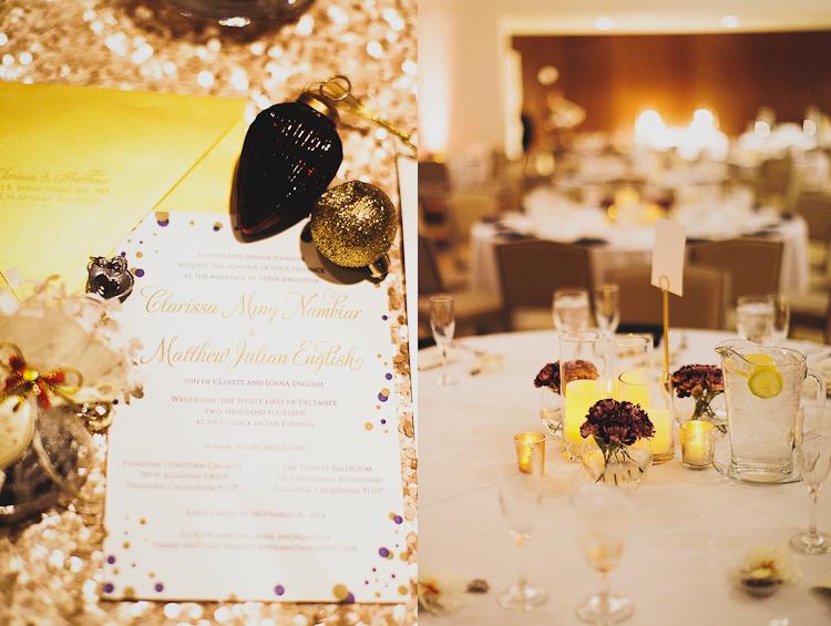 matt_ming_wedding_091.jpg