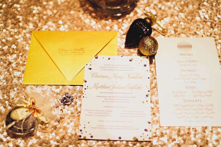 matt_ming_wedding_092.jpg
