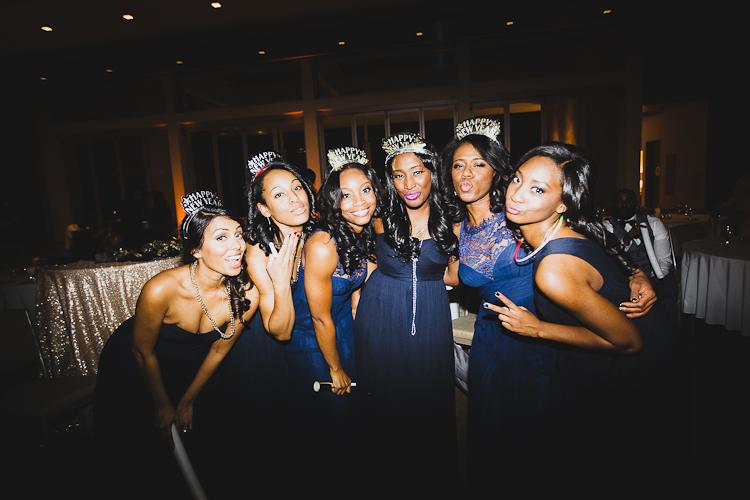 matt_ming_wedding_0105.jpg