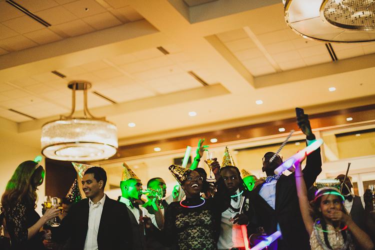 matt_ming_wedding_0112.jpg