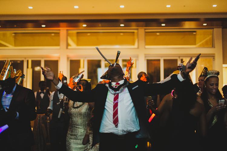 matt_ming_wedding_0114.jpg