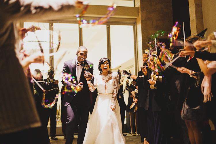 matt_ming_wedding_0117.jpg