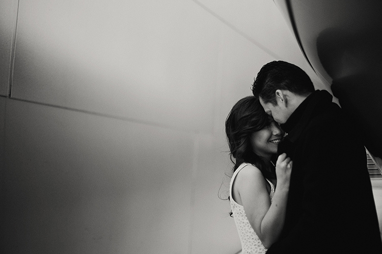 ness_tommy_engagement_006.jpg