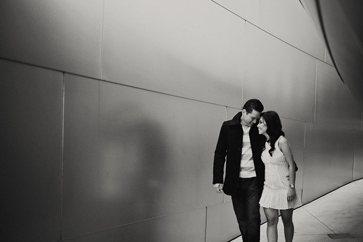ness_tommy_engagement_007.jpg