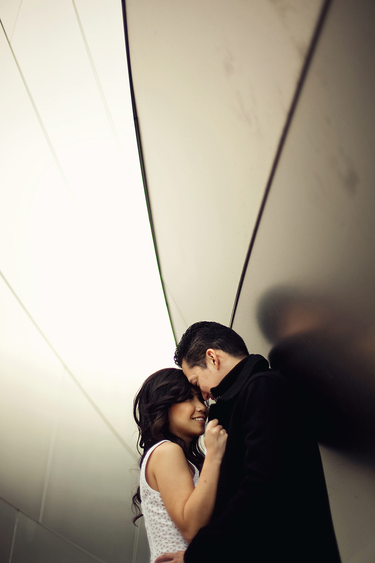 ness_tommy_engagement_008.jpg